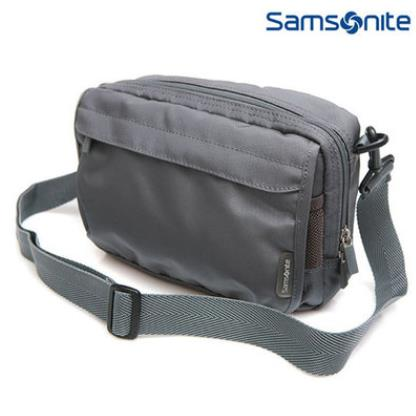[Samsonite] 쌤소나이트 Shoulder/Waist Bag2014_Z3408055