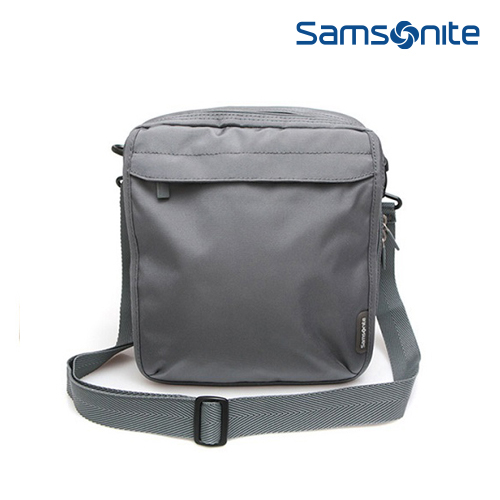 [Samsonite] 쌤소나이트 Excursion Bag_Z3408054